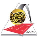Logo Cremonini