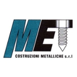 MET COSTRUZIONI METALLICHE SRL