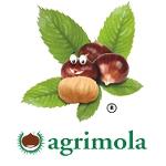 Logo Agrimola SPA