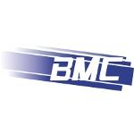 B.M.C. SRL