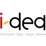 I-DEA SRL