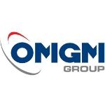 OMGM GROUP