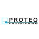 PROTEO ENGINEERING