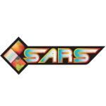 Logo Sars 150
